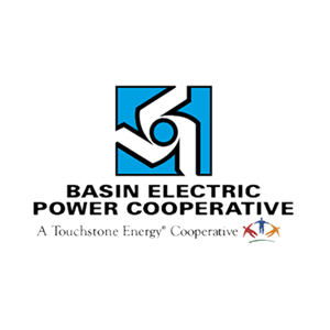 Basin Electric Power Copperative