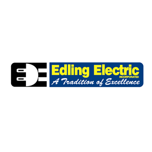 edling electric